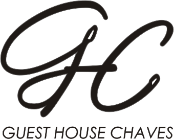 Guest House Chaves